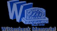Wittenbeck Memorial Logo